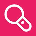 App 팬팔 - 아이돌, 연예인 순위, 팬덤 APK for Windows Phone