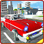 Free Download Drive In City Classic Car 3D APK for Samsung