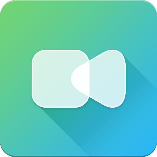 VVID - Video Chat & Discover (app)