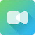 Free VVID - Video Chat & Discover APK for Windows 8