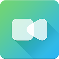 VVID - Video Chat & Discover For PC (Windows/Mac)