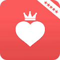 Royal Likes for Instagram APK for Bluestacks