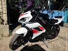 продам мотоцикл в ПМР Viper ZS50-F