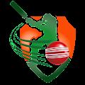 Khiladi11 Fantasy Cricket