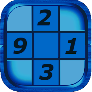 Sudoku Master PRO(No ads) For PC / Windows 7/8/10 / Mac – Free Download