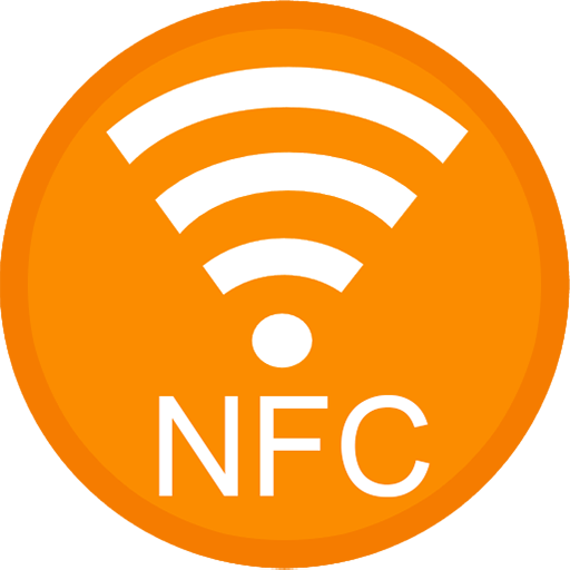 Easy NFC+ Screenshot 0