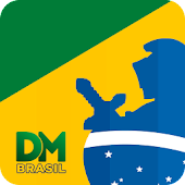 App DM Brasil APK for Windows Phone