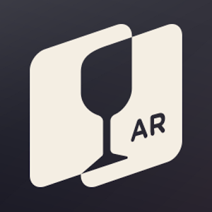 Discover unique augmented reality experiences from your favorite wines. APK Icon
