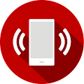 Mobile Config APK for Bluestacks