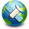 Satellite Finder APK for Nokia