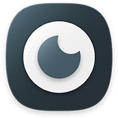 iONs Icon Pack 1.0.0 Apk