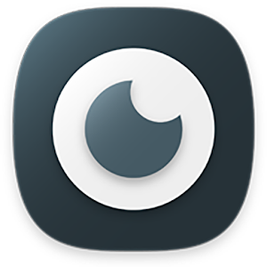 iONs Icon Pack APK Cracked Download