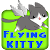 Flying Kitty file APK Free for PC, smart TV Download