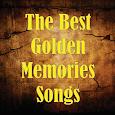 Memories Love Songs