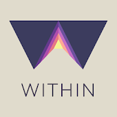 Within – VR (Virtual Reality)