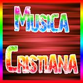 App Música Cristiana 2017 APK for Windows Phone