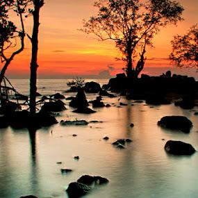 Pulau Kapur dalam Mega by Eddie Cheever - Landscapes Weather