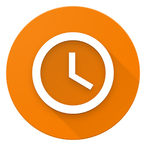Simple Clock For PC (Windows & MAC)