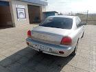 продам авто Hyundai Santamo Santamo