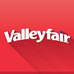 Valleyfair Icon
