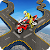 Impossible Bike Driving: Free Bike Games file APK for Gaming PC/PS3/PS4 Smart TV