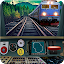 Train driving simulator APK for iPhone