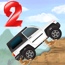 4x4Trials2 icon
