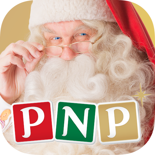 PNP–Portable North Pole™ Calls & Videos from Santa APK Cracked Download