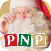 PNP 2017 Portable North Pole Icon
