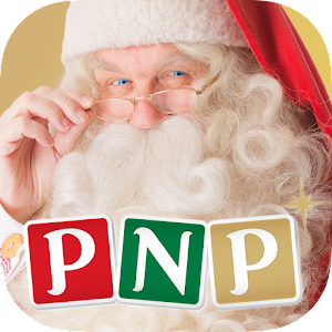 PNP 2017 Portable North Pole For PC