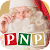 PNP 2017 Portable North Pole file APK for Gaming PC/PS3/PS4 Smart TV