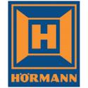 RB Systems RB systems plaatst onder meer volgende merken: Hormann