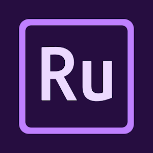 Adobe Premiere Rush — Video Editor For PC (Windows And Mac)