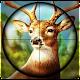 Deer Hunting 2016 Wild Animals