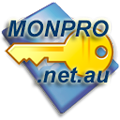 MonPro mJob APK for Bluestacks