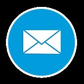 App Bulk SMS Admin Panel APK for Windows Phone