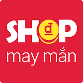 App Shop may mắn apk for kindle fire
