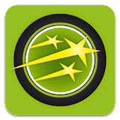 App Shooting Starz 5ives apk for kindle fire