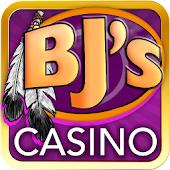 Download BJ's Bingo & Gaming Casino APK on PC