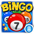 Game Bingo™ apk for kindle fire