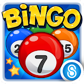 Bingo™ APK for Bluestacks