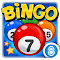 Bingo™ code de triche astuce gratuit hack