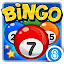 Download Android Game Bingo™ for Samsung