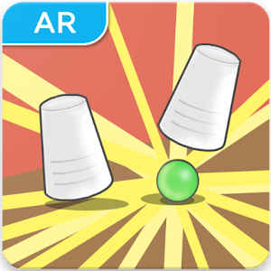 Download AR Switch – Improve Focus For PC Windows and Mac