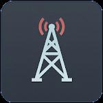 Blackstaff Communications Icon