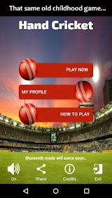 HandCricket Reborn Apk Download Free for PC, smart TV