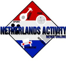 NETHERLANDS ACTIVITY NEWS