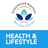 Hypnosis for Health & Wellness 1.4.5 (Premium)