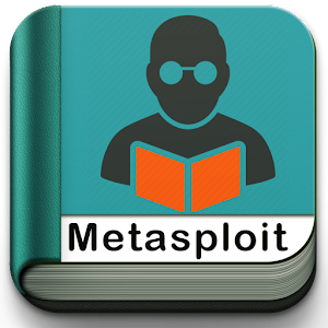 Download Free Metasploit Tutorial For PC Windows and Mac
