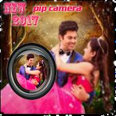 PIP Camera APK for Ubuntu